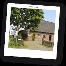 Scoutcentrum de Muggenhof